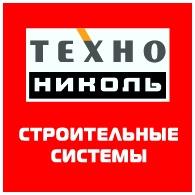 "ТОО ""ТехноНИКОЛЬ-Казахстан"""