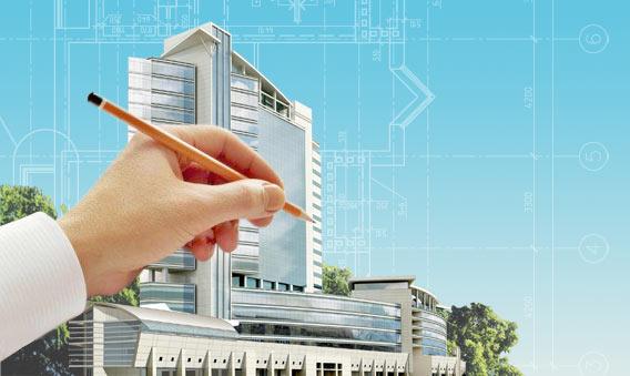 Архитектурно-строительное проектирование зданий и сооружений