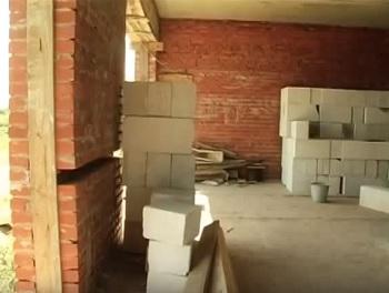 Cовременные строительные технологии